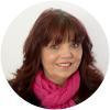 Carol Ann Donnelly