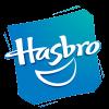 Hasrbo Logo
