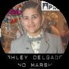 Ashley Delgado