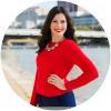 Rachel Laber Pulvino 2019 Headshot