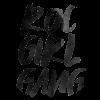 Roc Girl Gang