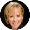 Maureen Werther Headshot