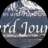Seward Journal