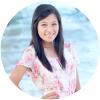 Jessica Pineda-Blog Bio