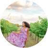 Author Image-Jessica Serna-Influencer