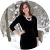 Amanda - Blogger Profile