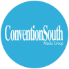 ConventionSouth Logo