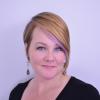 Constance-J-Smith-Profile-Pic-2000px