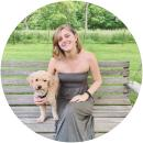 Bri Fraze - Blog Author Bio Photo - Fort Wayne, IN