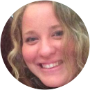 Jen Lock Blog Author Profile