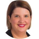 Melissa McClusky