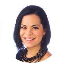 Nicolle Gomez de Sousa