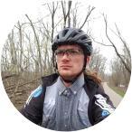 Evan Wilson - Experience Grand Rapids,