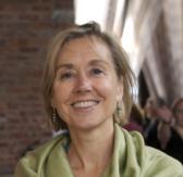 Cynthia Goss