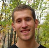Josh Rhoades