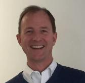 Kevin Essington