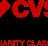 CVS Health Charity