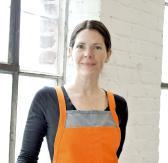 Kristin G