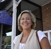 Wendy Brown Blog