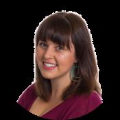 Jessica Castillo Headshot