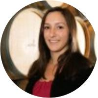 Jennifer Singer - Visit Napa Valley blog writer