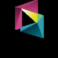 Bellevue Logo