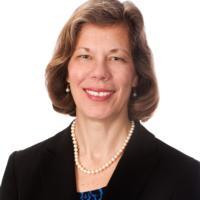Maureen Hofrenning