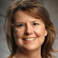 MeLinda Schnyder