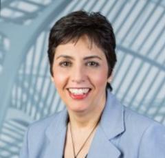Roseanne Longo