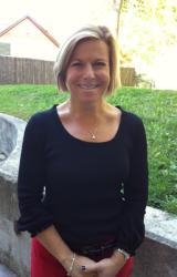 Alison K. Prange