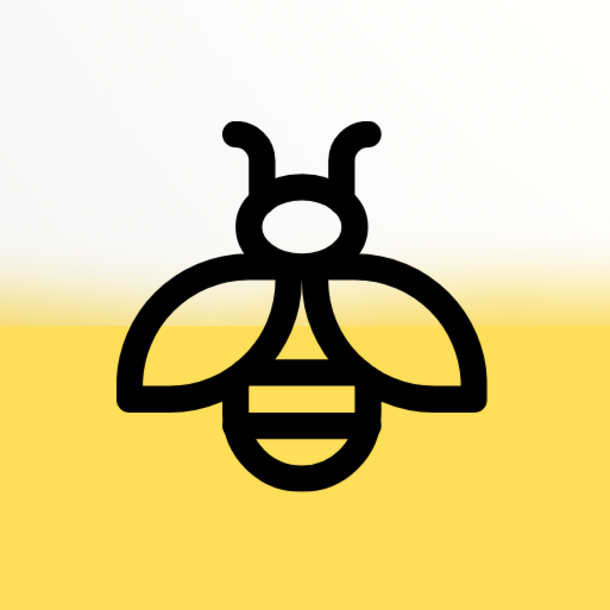 bee easy crafts