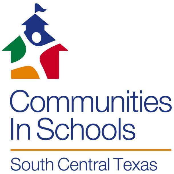 cis square logo