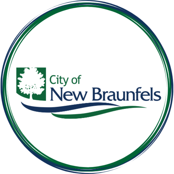 City of NB - square