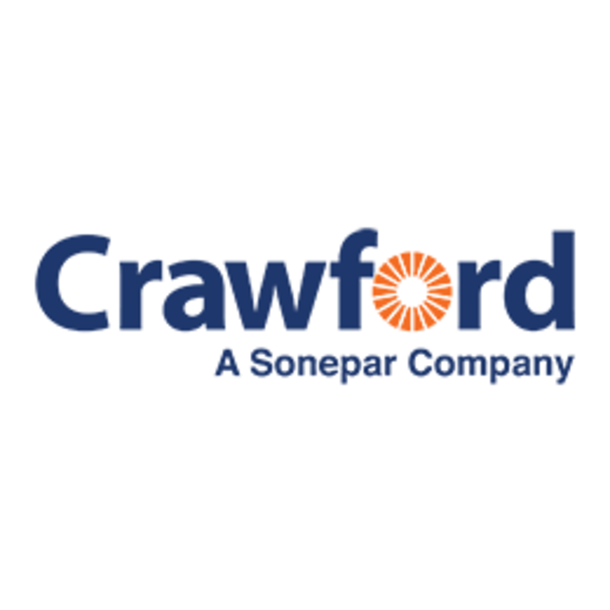 crawford electric