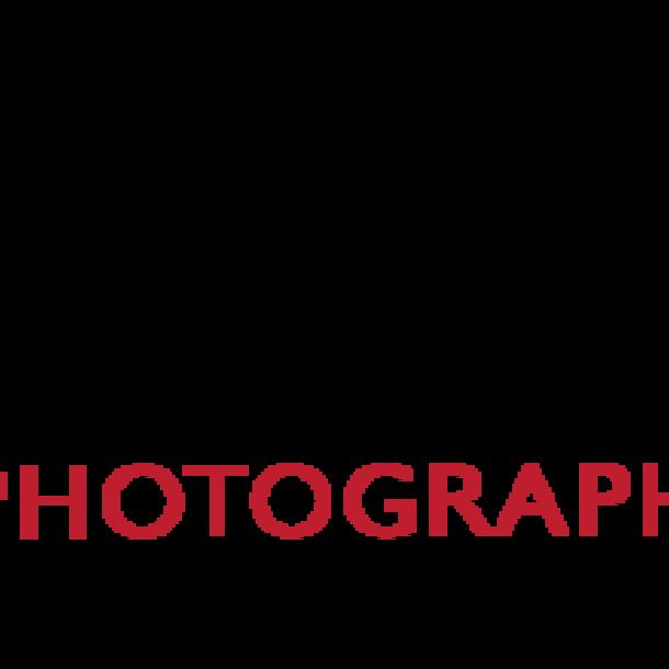 Faces-Places-Photography
