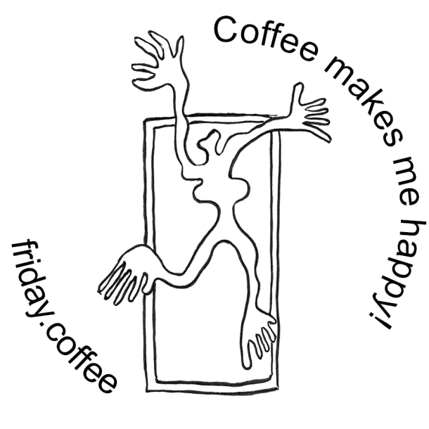 Friday Coffee Roasters