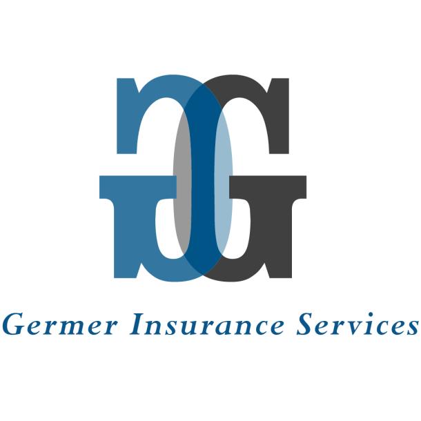 germer square