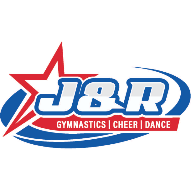 j and r gymnastics
