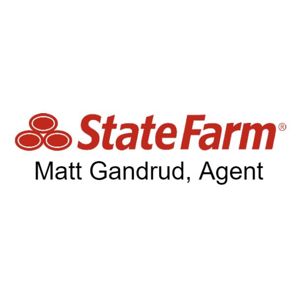 matt gandrud logo square