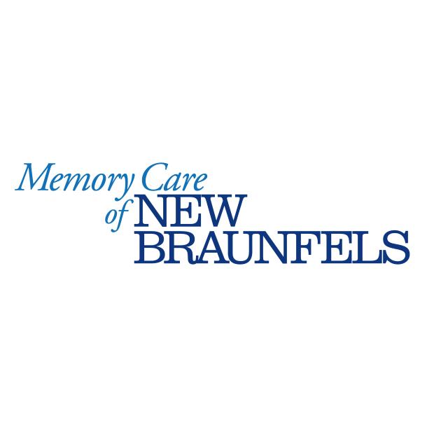 Memory Care-square