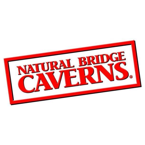Natural Bridge Caverns square