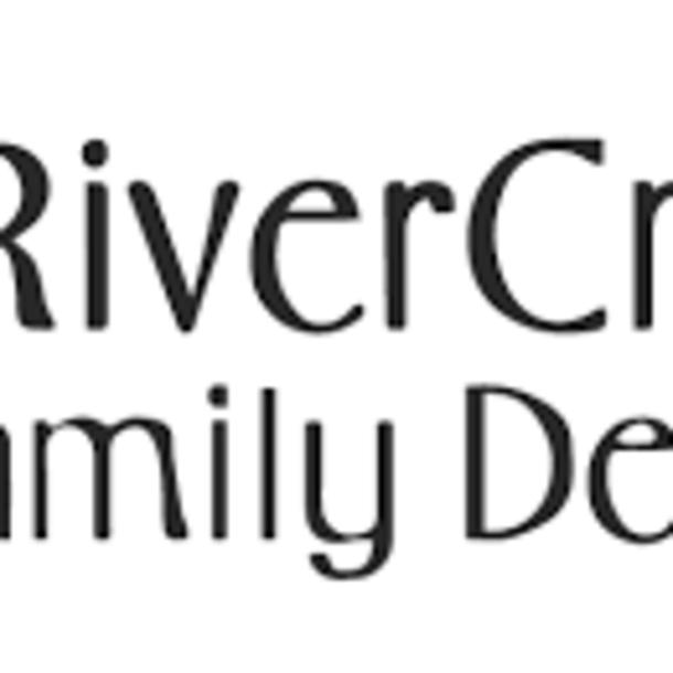 RiverCrest Family Dental, P.A.