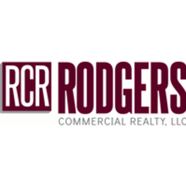 Rodgers Commercial Realty, LLC