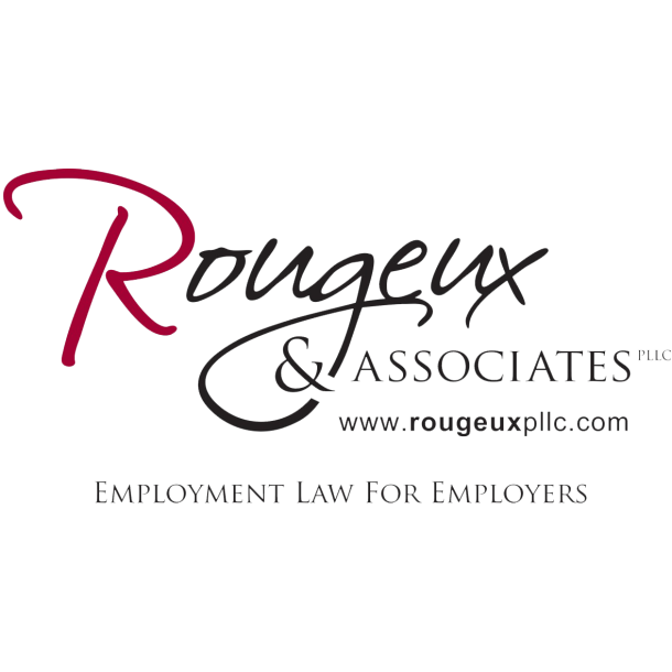 Rougeux logo-square