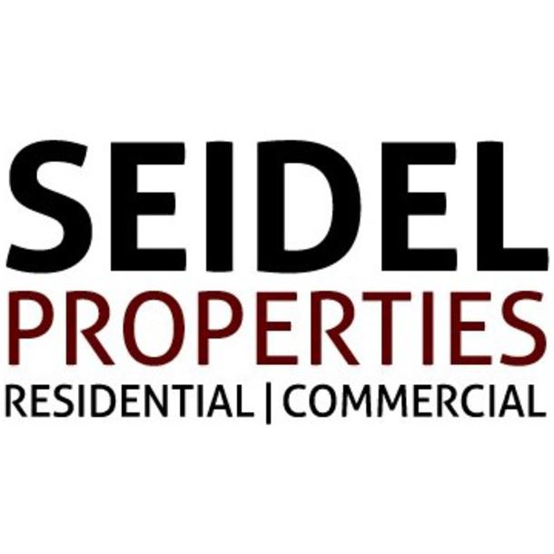Seidel properties-updated