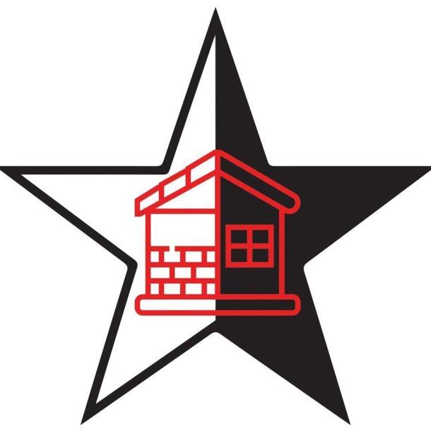 Texas Hill Country Construction Custom Builder