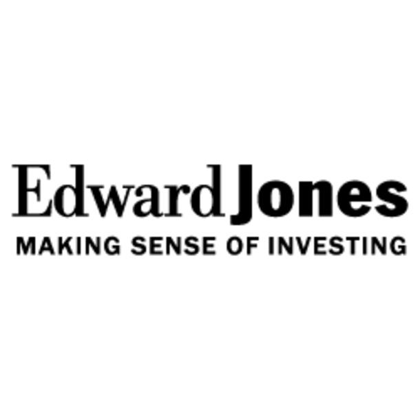 edward jones logo-square
