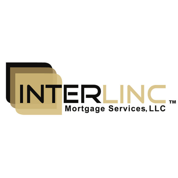 interlinc