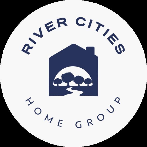 Jolene Sutton-river cities