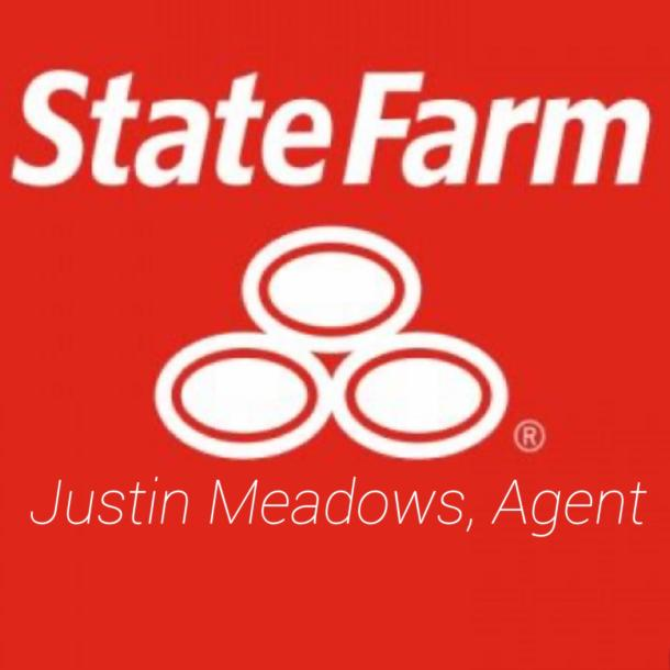 Justin meadows